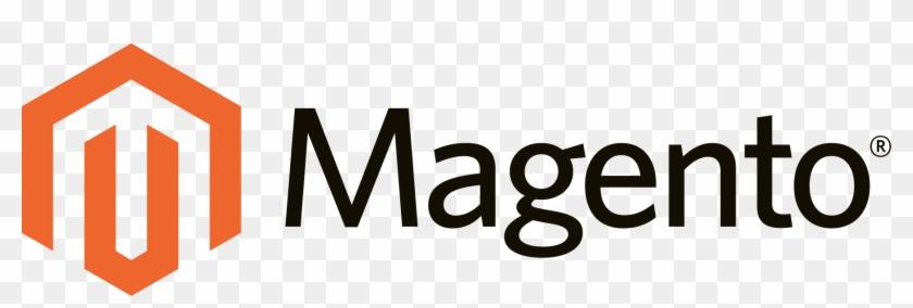 386-3867555_magento-logo-png-magento-2-logo-png-transparent