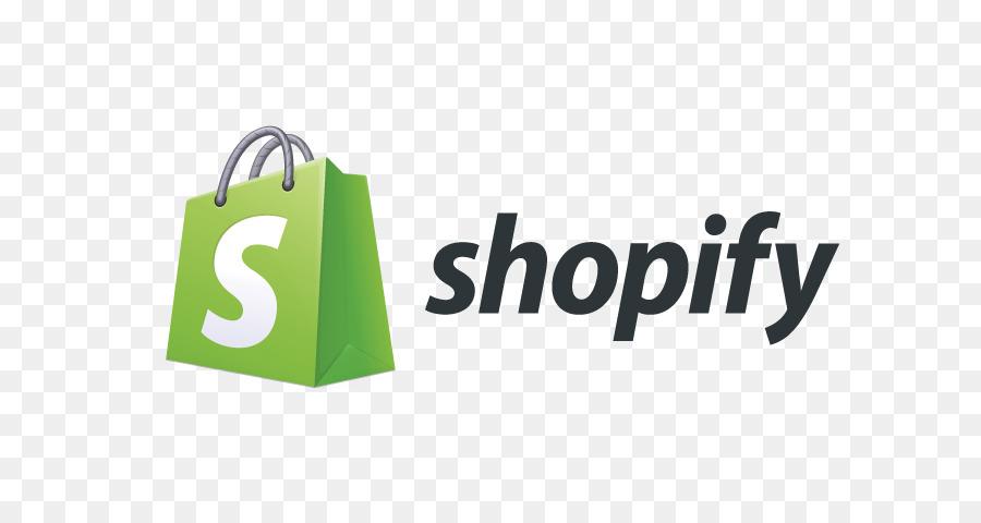 kisspng-shopify-e-commerce-logo-magento-sales-5b0a2bf5025c44.1335812915273932690097