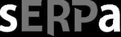 sERPa_logo