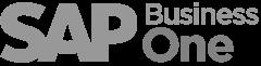 termek_logo2904
